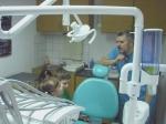 Controlul dentar este foarte important!